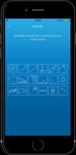 EchoScreenshot3